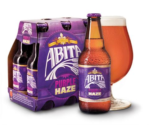 Abita Beer In Monroeville